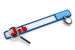Searching for Jobs Online - All Trades Resume Writing Service