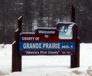 resume writing services grande prairie Best sites for business in grande prairie, ab grandeprairiedirectinfo's top sites for small and medium-sized businesses in grande prairie, alberta.