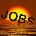 Overseas Jobs